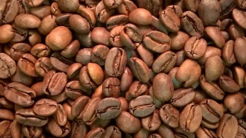 Decaf Colombia by The Coffee Roaster