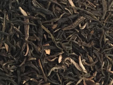 Yin Hao Jasmine Tea